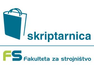 Skriptarnica FS